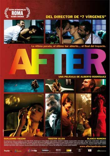 10_13_09_After_pelicula_Alberto_Rodriguez