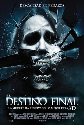 destino_final_4