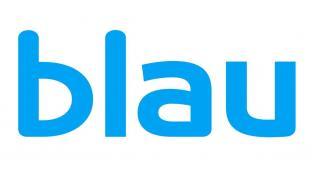 MJNU_logo_blau