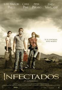 PosterInfectados_def