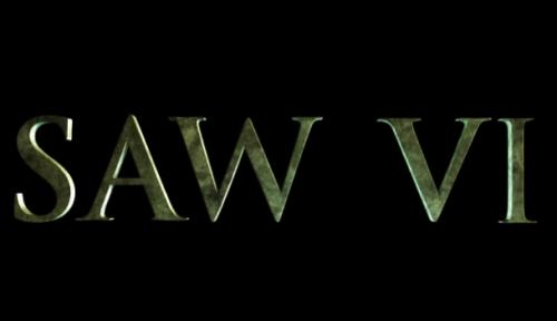 saw6_500