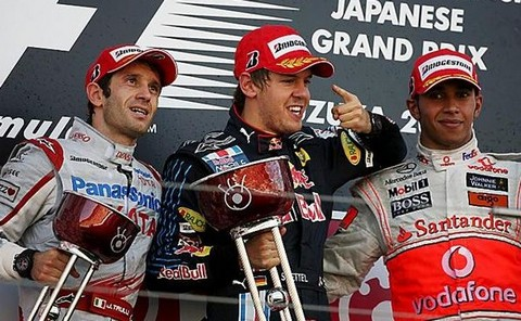 podio_japon_2009
