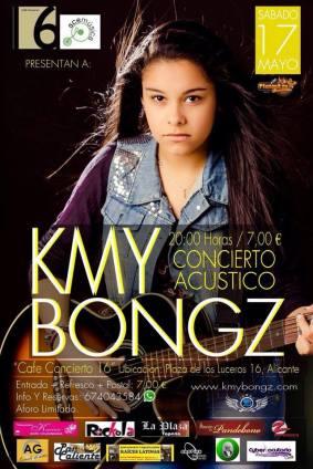 kmy-concierto-16