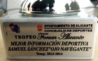 trofeo-ok-2