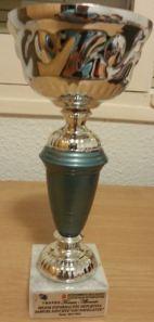 trofeo-ok
